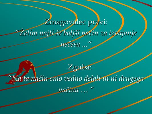 zz_12