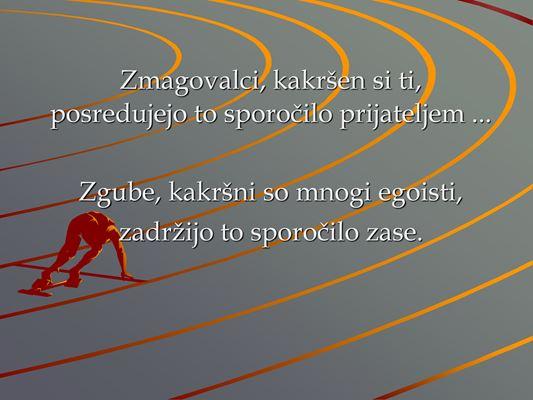 zz_15
